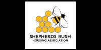 Shepherds Bush Housing Association