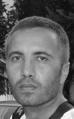Adrian Mircea